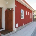 Rehabilitacion de fachadas con corcho proyectado 27