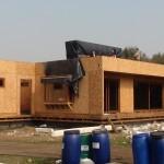 corcho proyectado para casas pefrabricadas (7)
