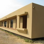 corcho proyectado para casas pefrabricadas (8)